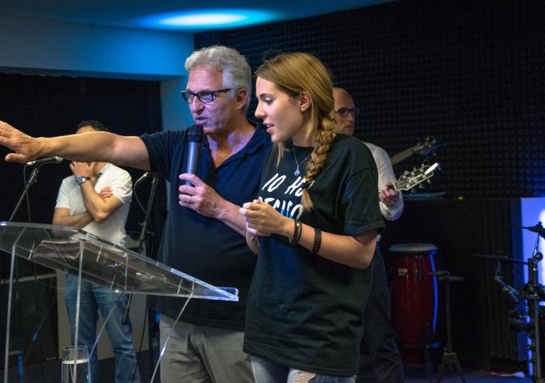Battesimi 2017