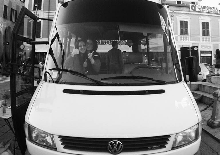 Quelli del Bus